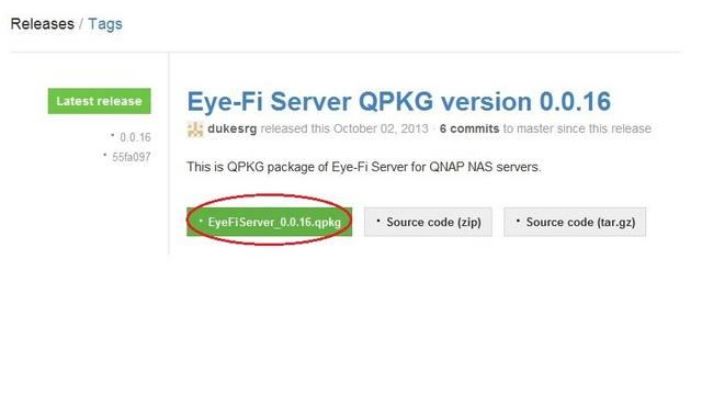 eyefiserver2 Download.jpg